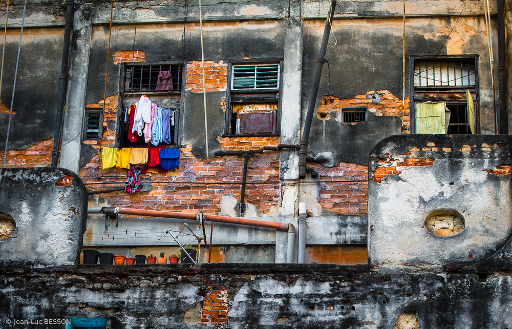 Drying rack - Havana