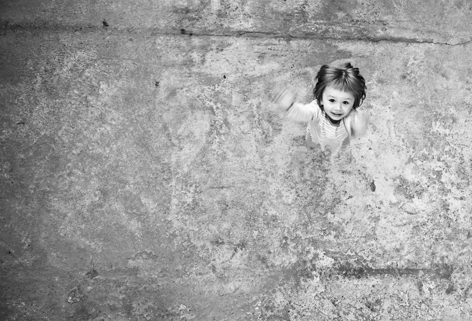 A piece of fine art art photography titled Untitled by adamkowalski