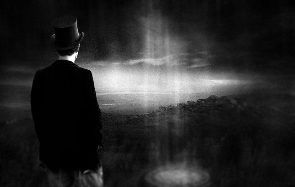 insidious loneliness