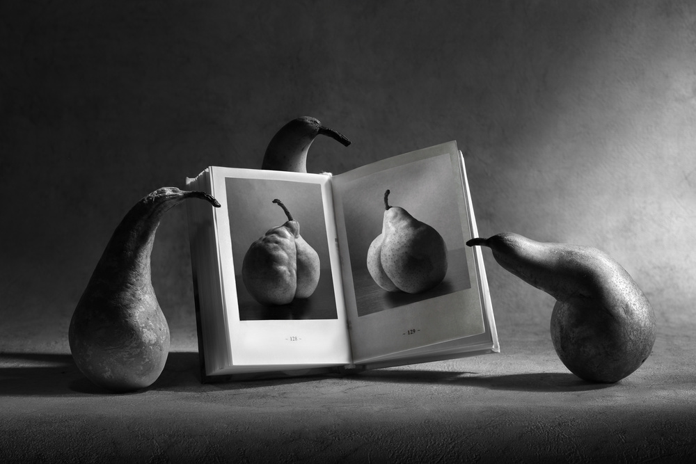 View this piece of fine art photography titled The nude photos 2 by Victoria Ivanova