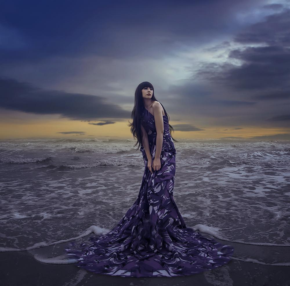 Naomi Le
