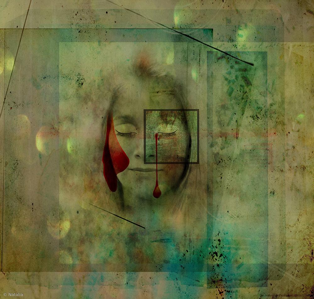Framing an image