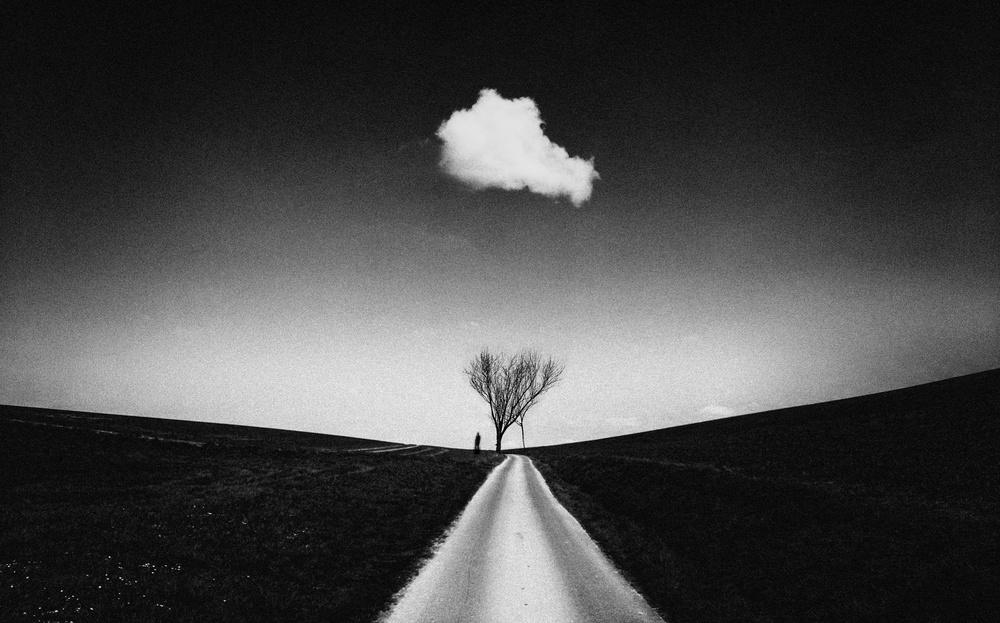Stranger Distance