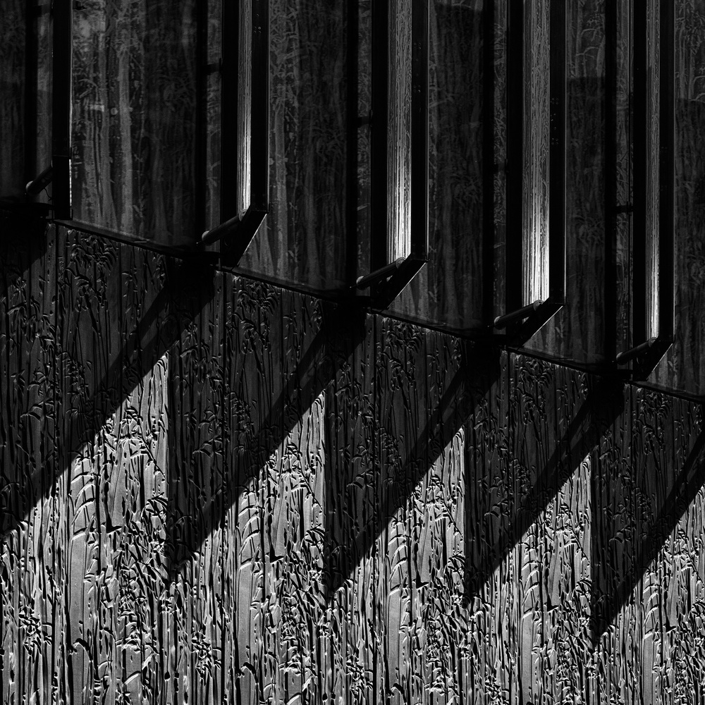 View this piece of fine art photography titled Cadence by Gilbert Claes