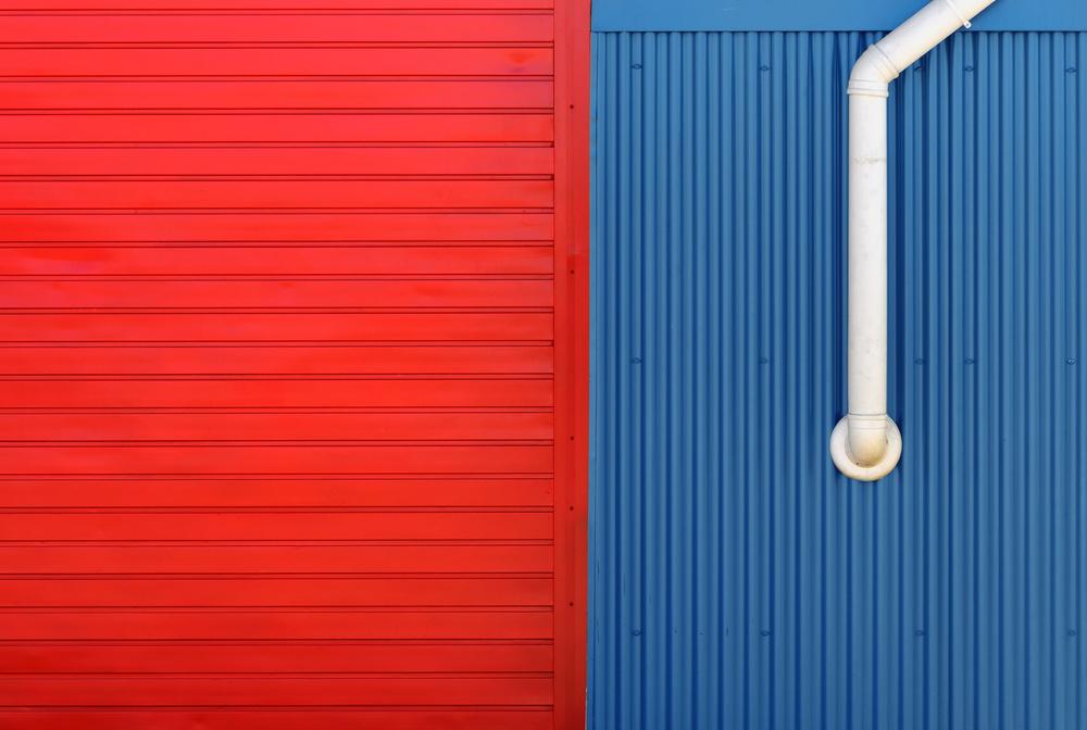 A piece of fine art art photography titled Escape by Alfonso Novillo