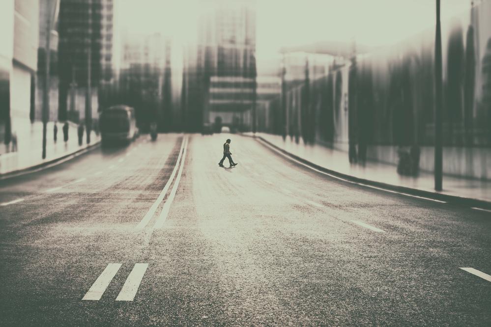 Street WanXiang #5