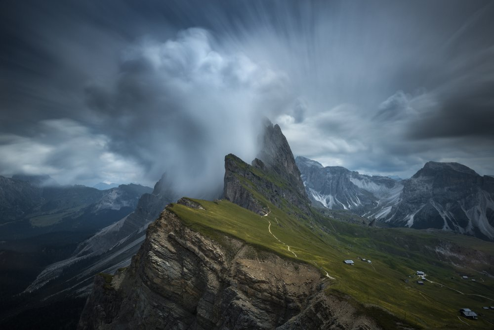 Cloudcano
