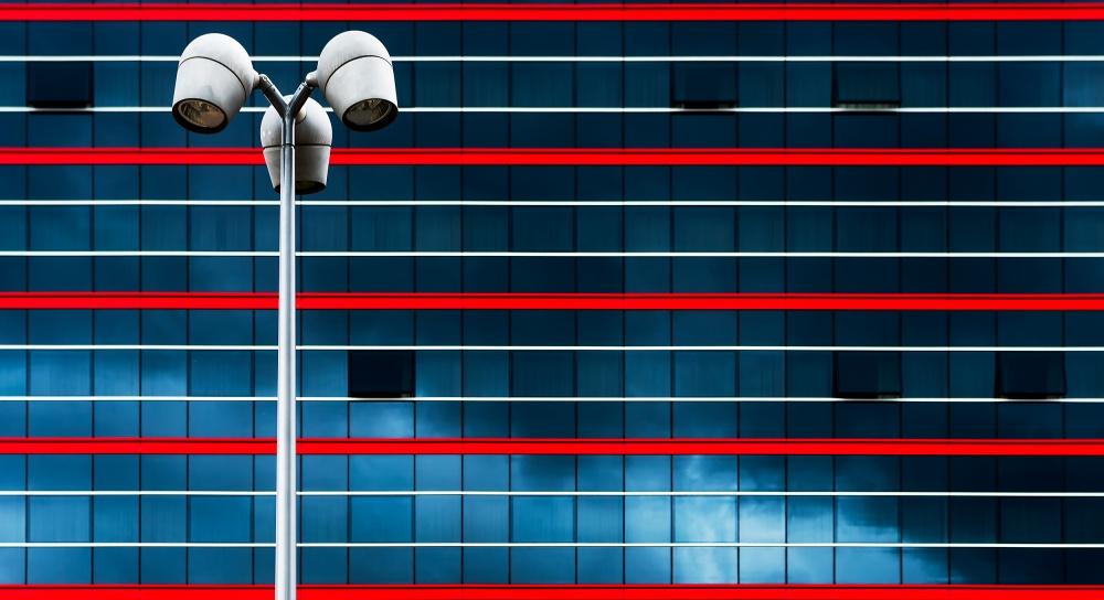 A piece of fine art art photography titled Untitled by E. de Juan