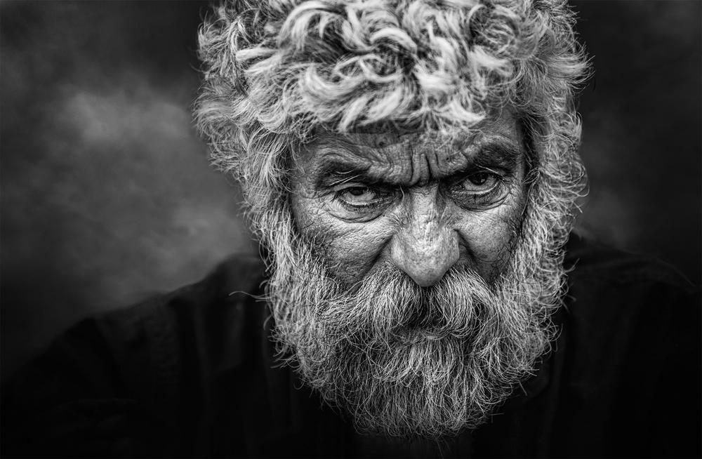 Sinoplu Socrates ,,,