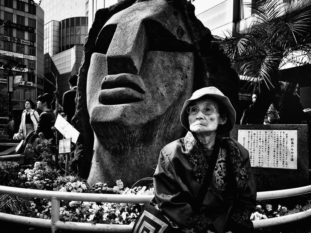 Shibuya,Tokyo