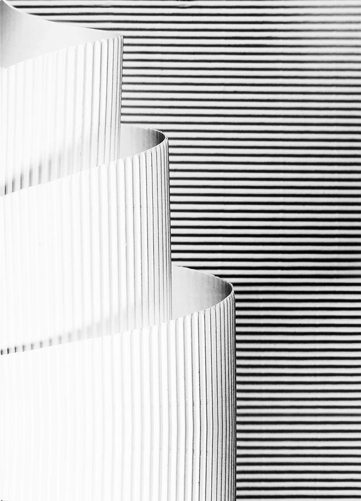 paper lines