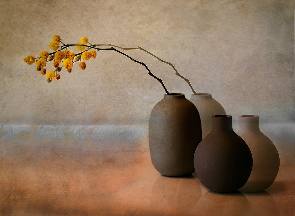 View this piece of fine art photography titled Untitled by Udo Dittmann