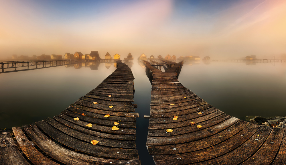 Mist...