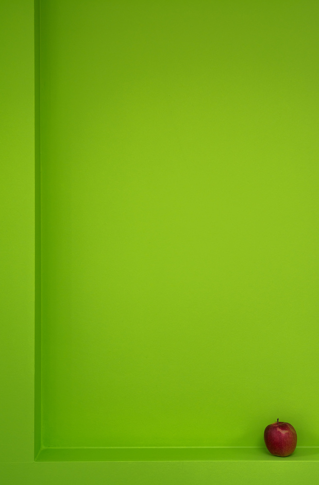 Green.Apple