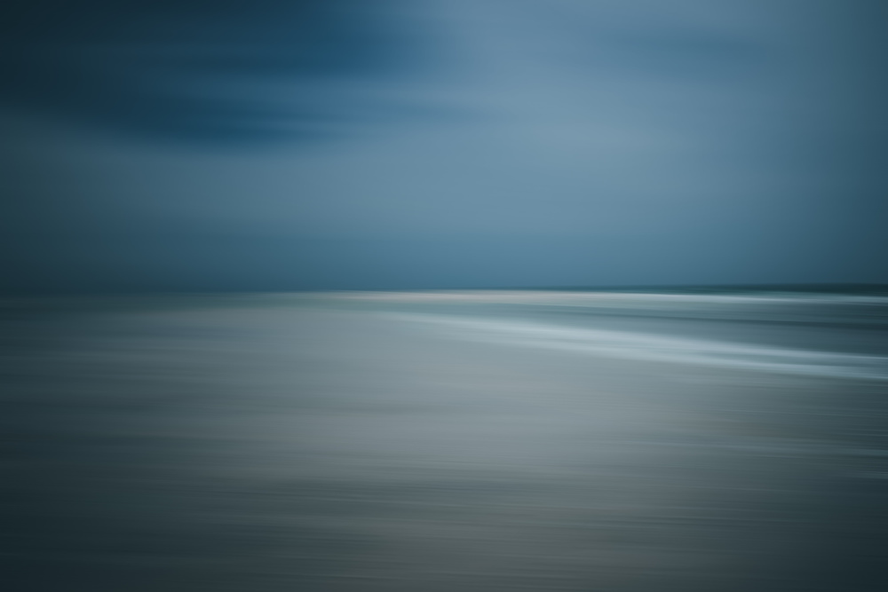 View this piece of fine art photography titled seascape by Henk van Maastricht