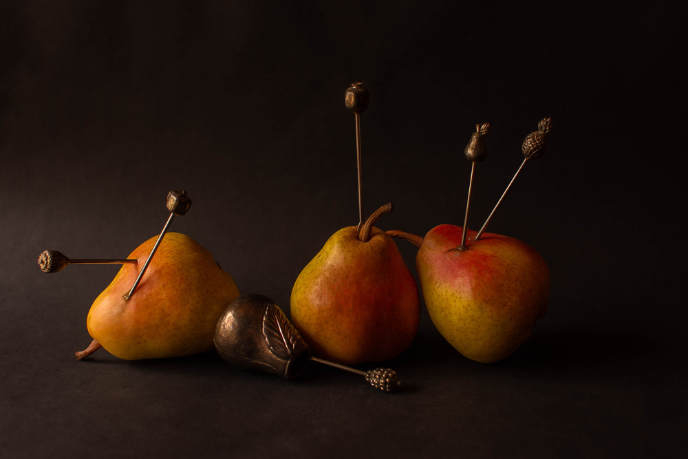 View this piece of fine art photography titled Acts of cruelty by Pedro Uranga