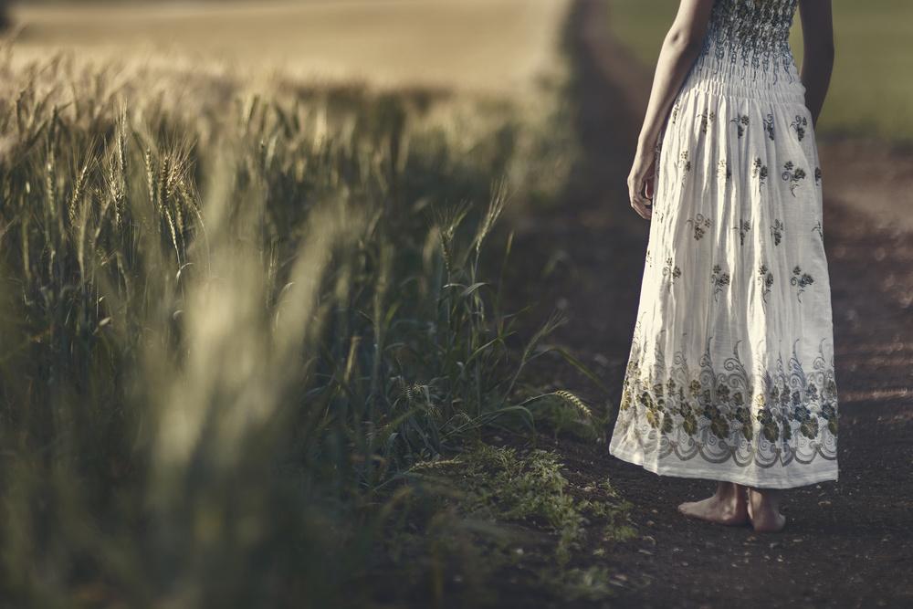 fields of hopes