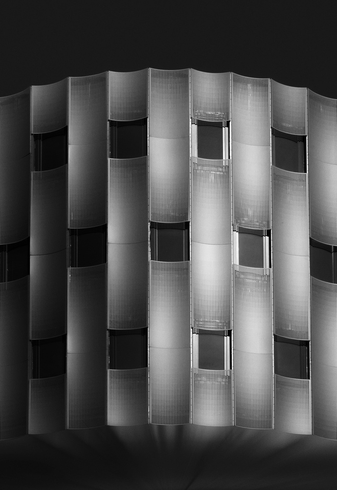 Curves and windows