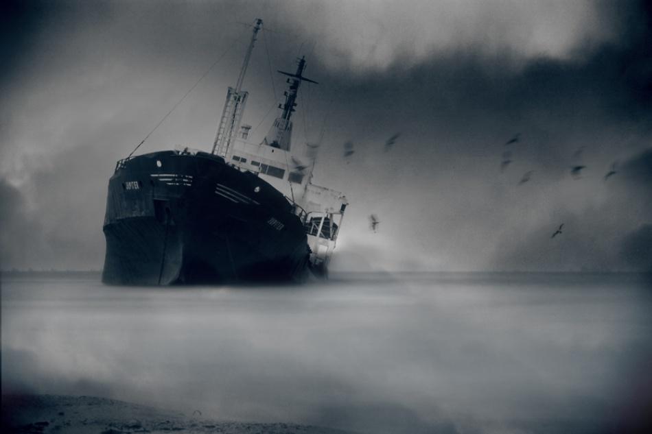 Regina del Mar