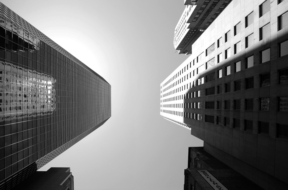 A piece of fine art art photography titled S O Ny by raffaele vallone