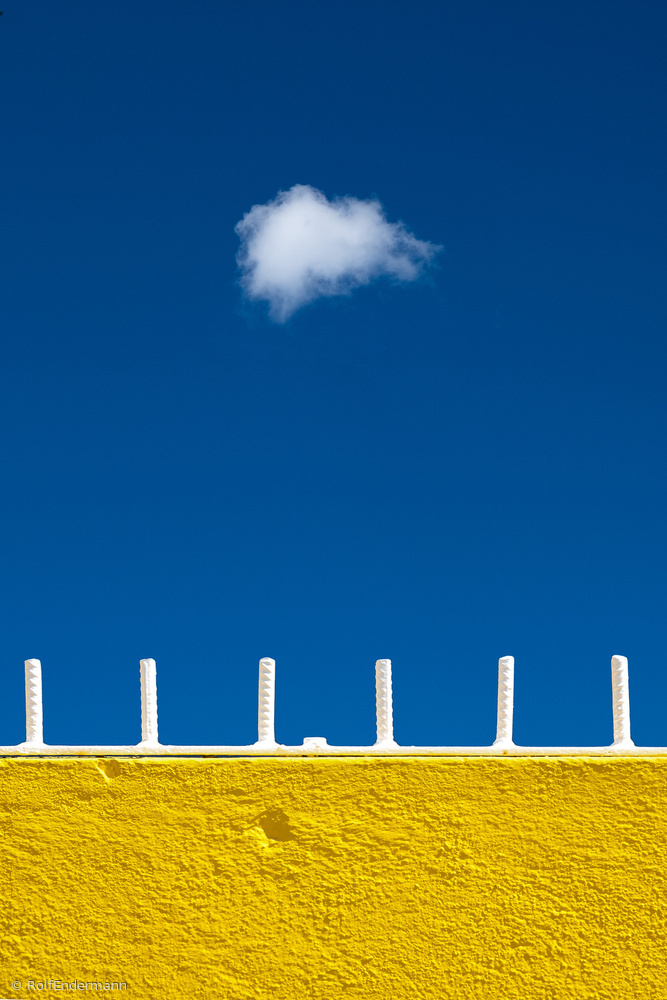 View this piece of fine art photography titled the cloud by Nguyen Tan Tuan