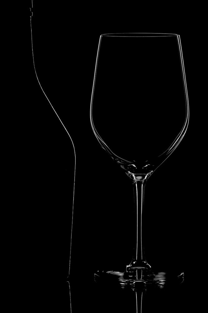 A piece of fine art art photography titled Untitled by Mario Bužančić