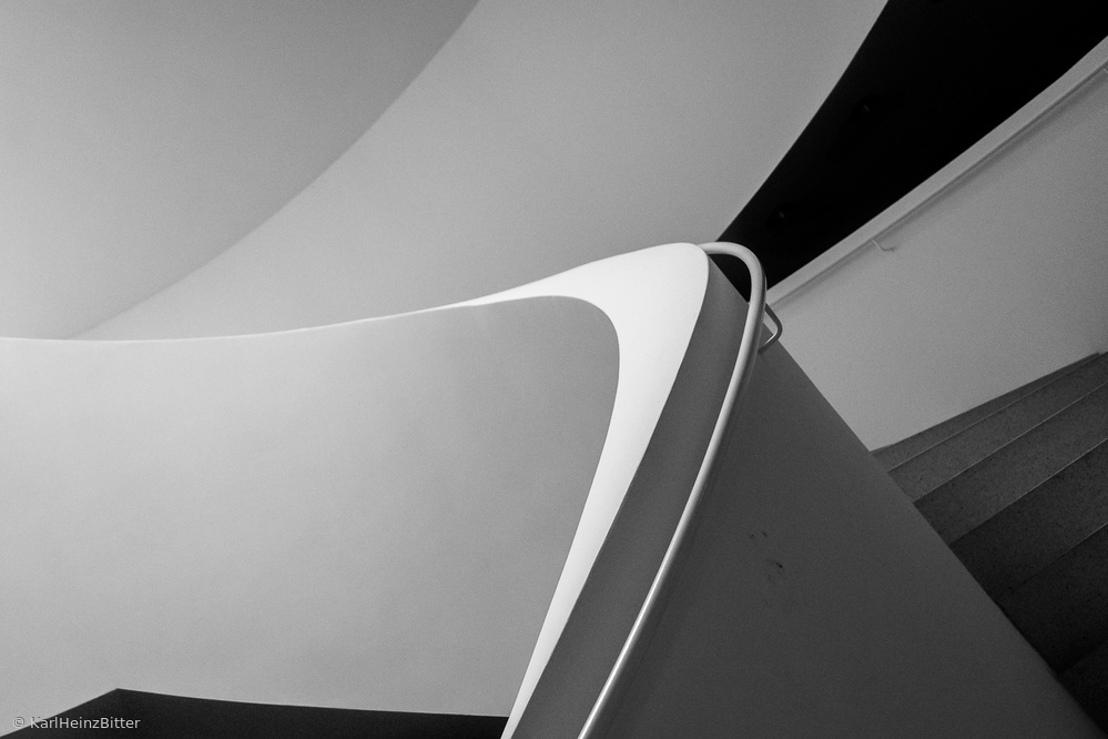 View this piece of fine art photography titled curves by kahar lagaa