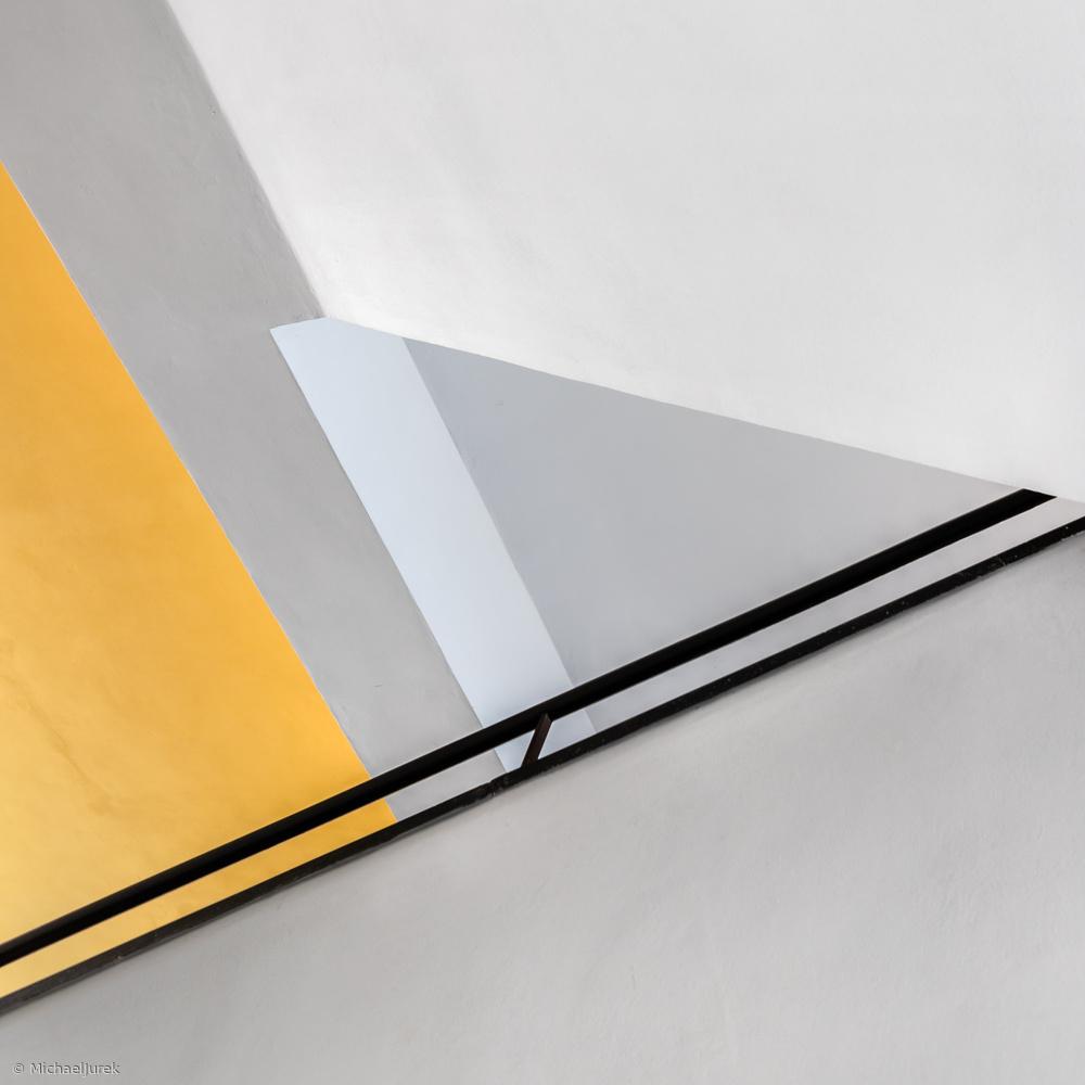 Dessau - Tribute to Bauhaus