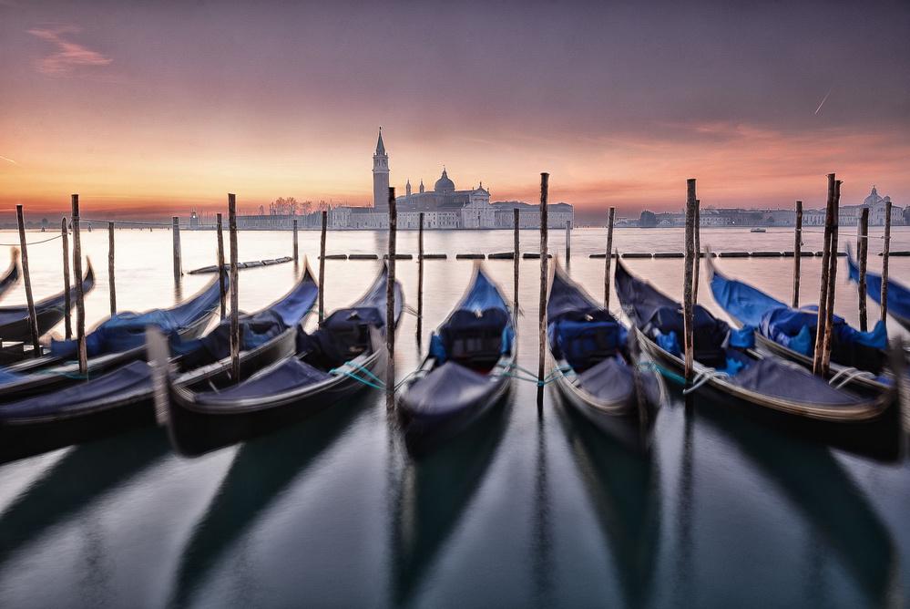 Venezia - S.Giorgio Maggiore