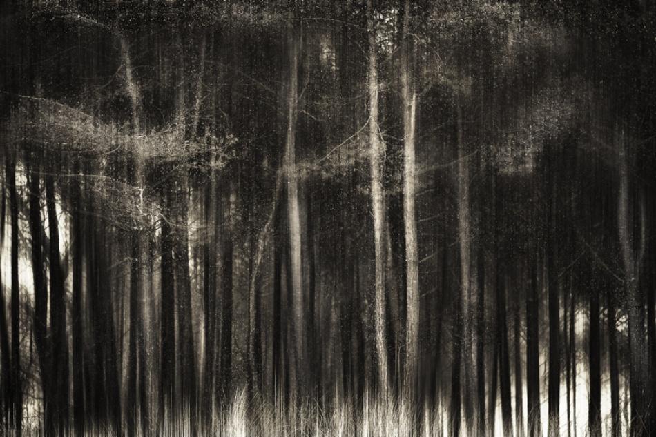 painting of sorrow
