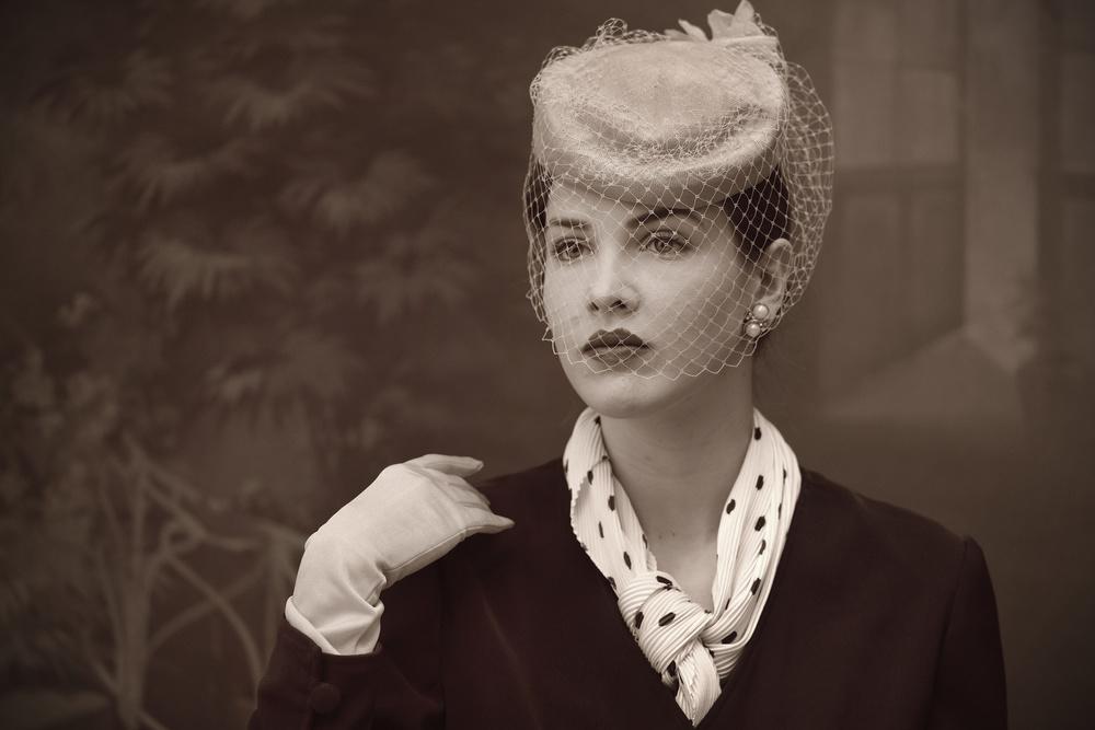 1960 vol. X