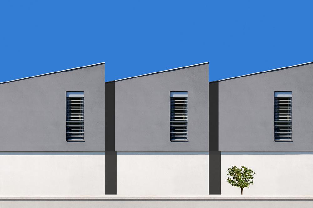 zig house