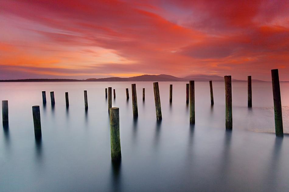 Middleton, Tasmania