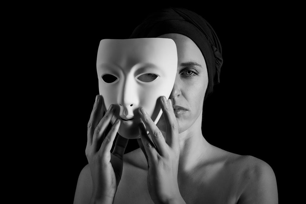 -unmasked-