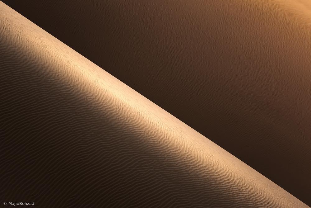 View this piece of fine art photography titled Maranjab Desret by j.l.sanfelix