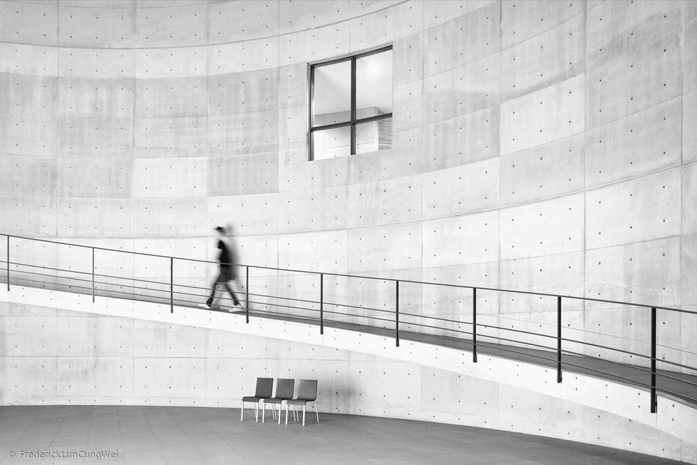 haute concrete