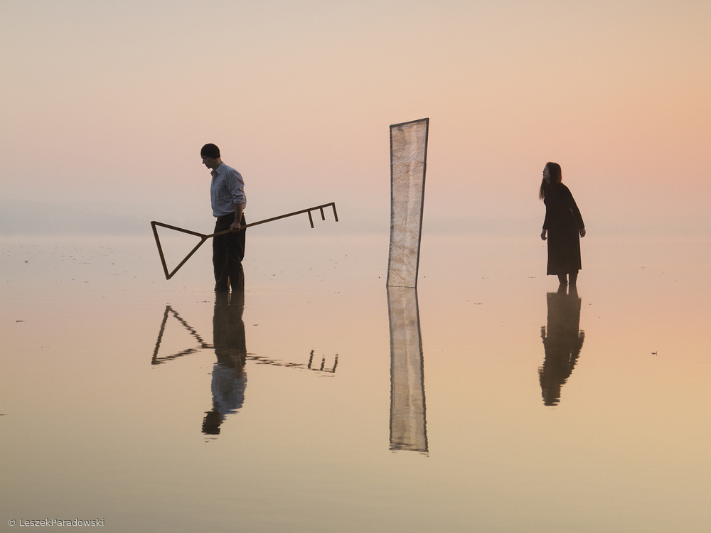 View this piece of fine art photography titled Untitled by Peyman Naderi