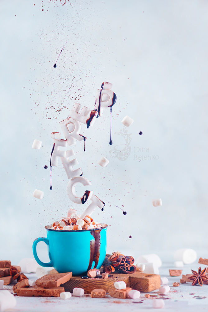Perfect Cocoa