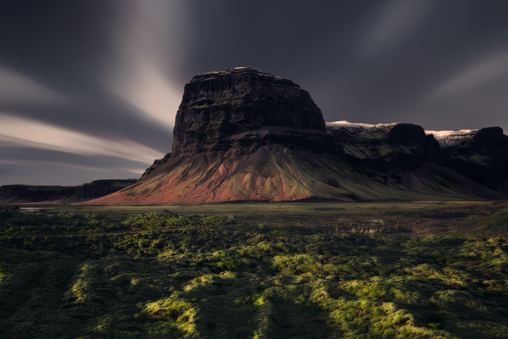 Piece of Iceland