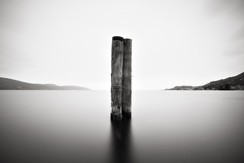 A piece of fine art art photography titled Untitled by Michael Schlegel