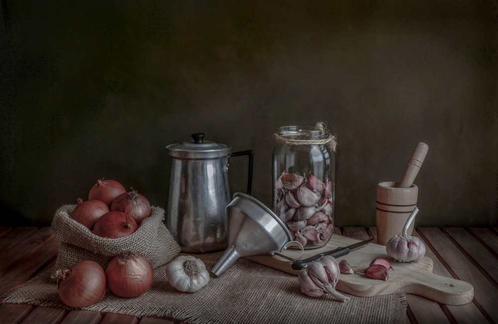 A piece of fine art art photography titled Morning Light by Margareth Perfoncio