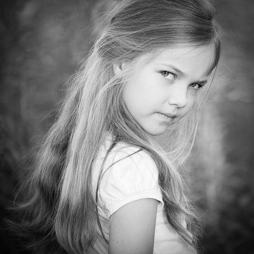 A piece of fine art art photography titled Zuzanna by Alex Dylikowski