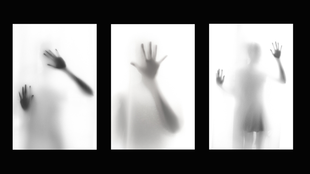 View this piece of fine art photography titled HANDS by Sergei Smirnov