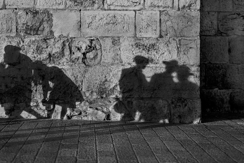 ShadowStory...