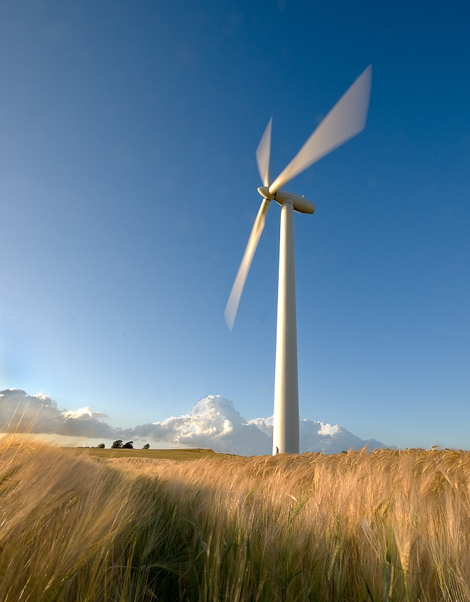 Windpower ii