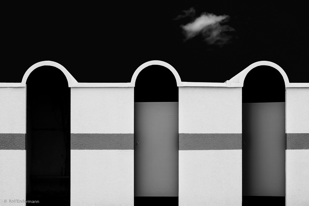View this piece of fine art photography titled open by Rolf Endermann