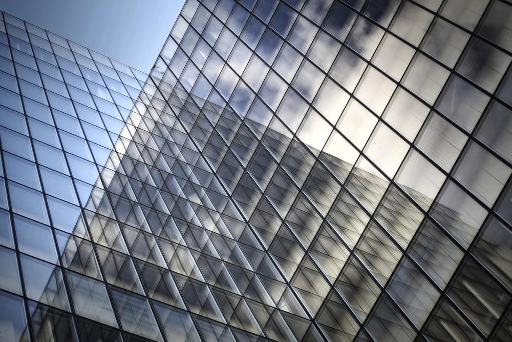 glassworld