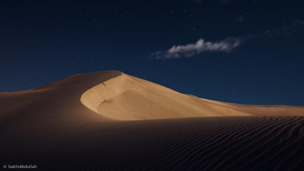 View this piece of fine art photography titled Last Night by Álvaro Pérez &amp Jose M. Pérez. Brothers