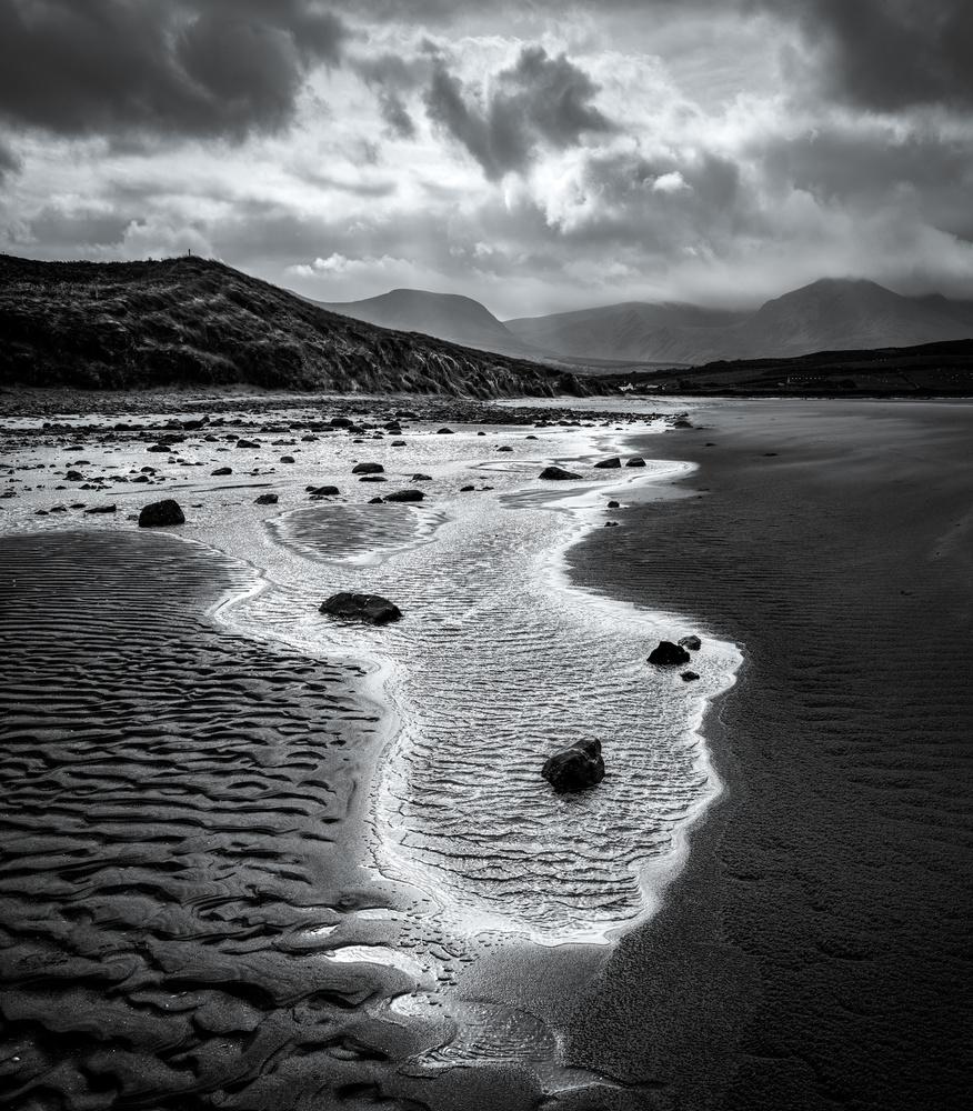 Coasts of Ireland #4 - Fermoyle Tidal Pool
