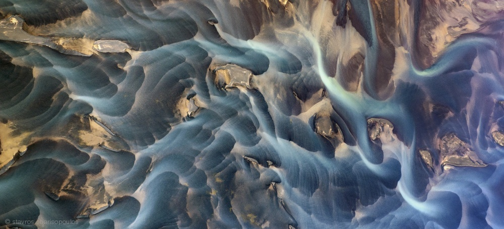 Panoramic Aerial 19